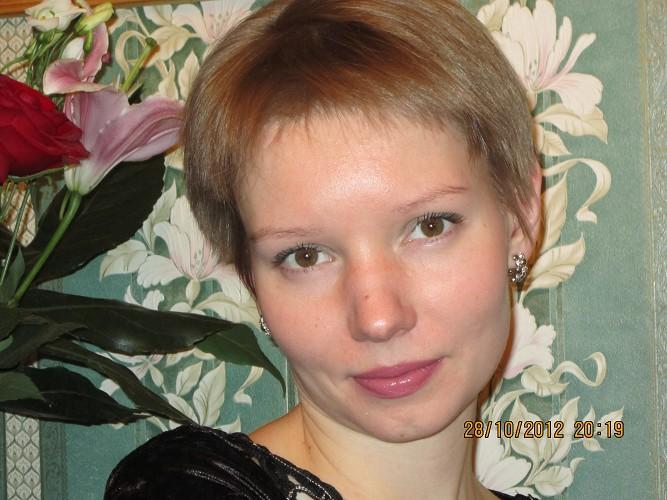 yandex ru знакомства леди за 30