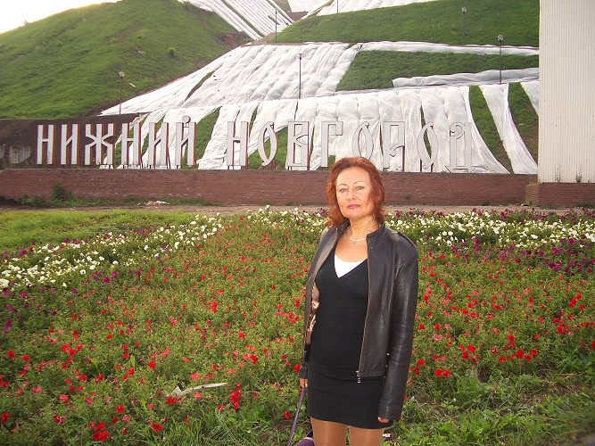 tyumen dating Tyumen singles meet tyumen singles for dating & love лера 52 years old from tyumen, russia светлана 51 years old from tyumen, russia.