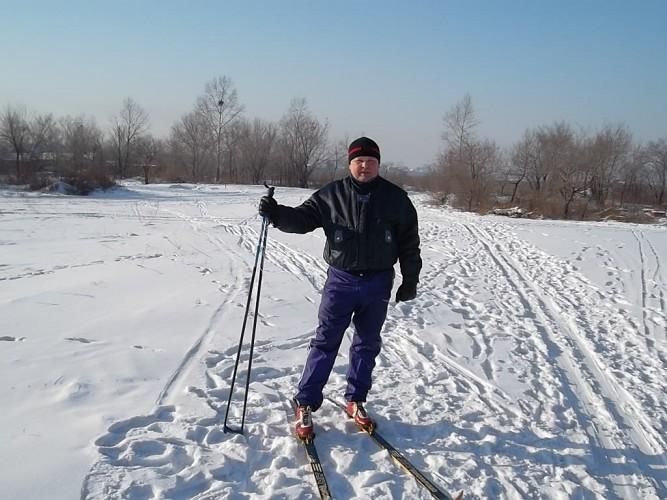 авито белогорск амурская область знакомства