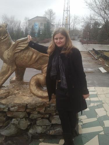 знакомства казахстан рудный minibb