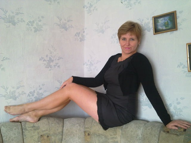 Знакомства с женщинами ростовской области