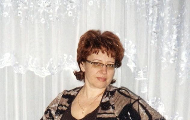 Знакомства с женщинами из псковской области