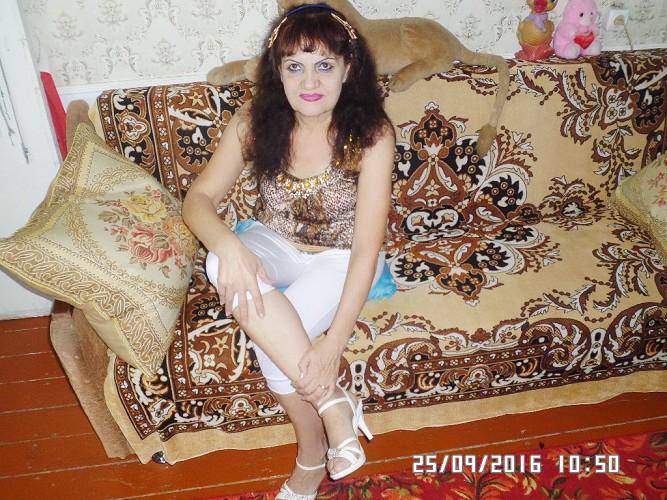 uzbekistan-sayt-znakomstva