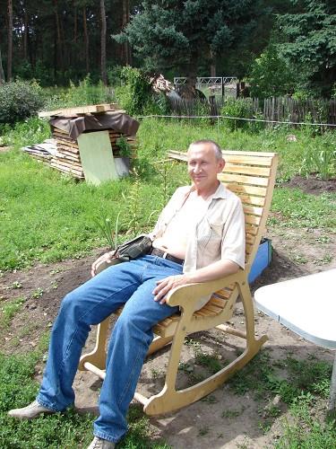 зеленогорск знакомства красноярский край