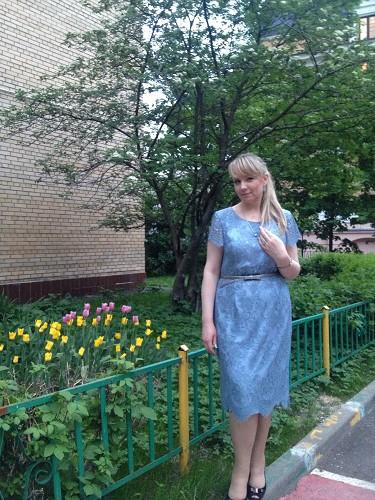 знакомства глухонемые женщина москва