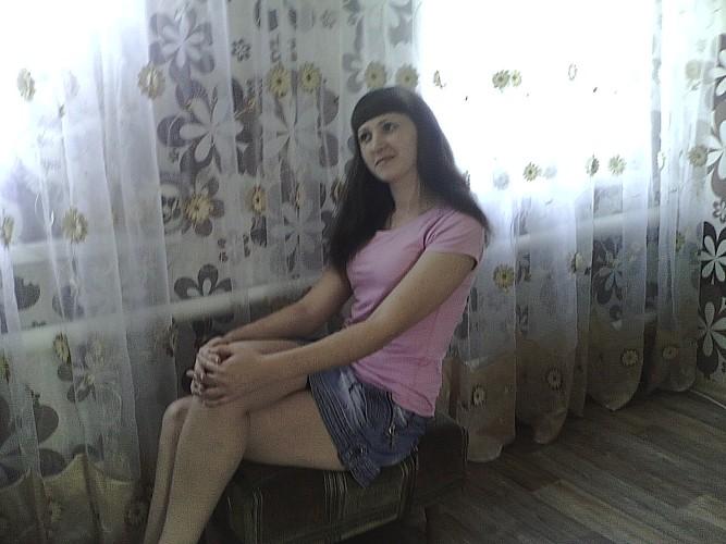 знакомство с девушкой из тимашевска