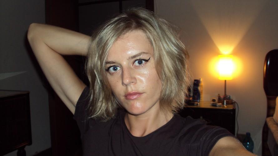 Порно и секс с волосатыми.