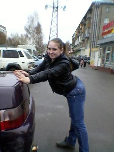 i знакомства в с томске девушками для встреч
