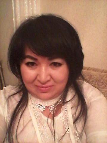 Казахстане астане в знакомство