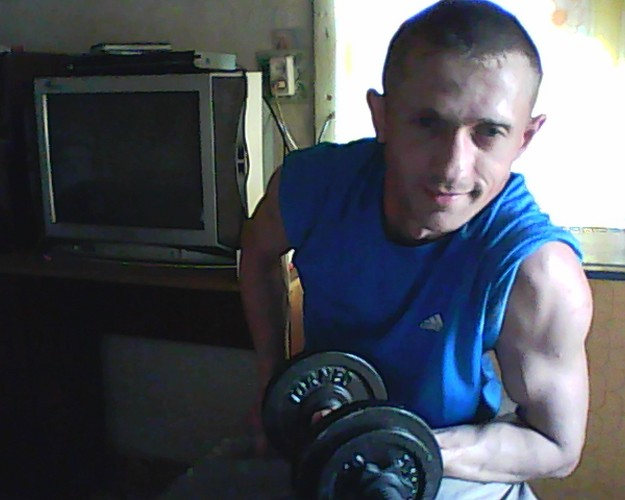 Сайт знакомств в Бийске Знакомства в городе Бийск