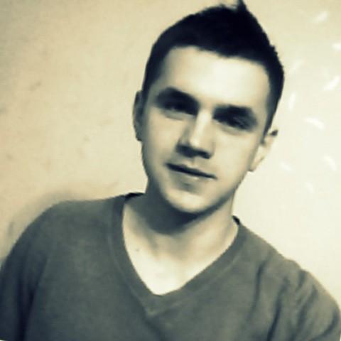 киев украина хочу познакомиться