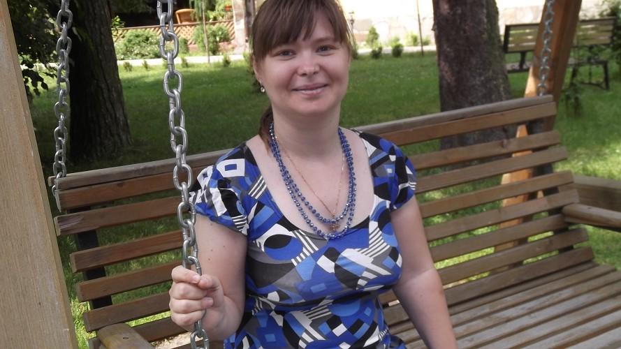 найти знакомство с инвалидами