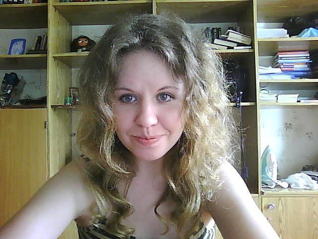 Чат знакомства в иркутску