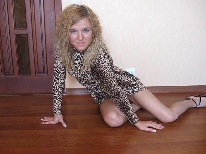 prostitutki-individualki-bez-posrednikov