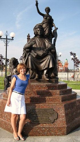 знакомства россия марий эл гор йошкар ола