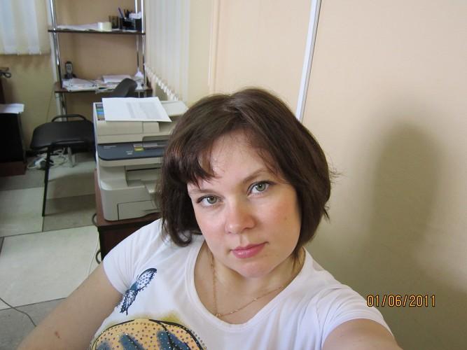 сайт знакомств с телефонами в томске
