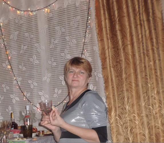 Омская область знакомства женщиной