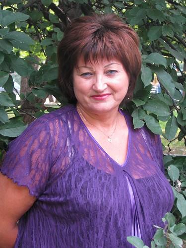 50 55лет женщиной знакомства