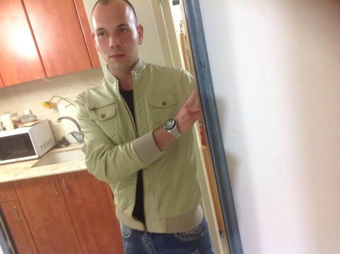 Ростове знакомства с военными в