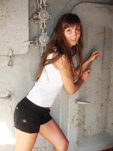 photos of single girls знакомства № 174028
