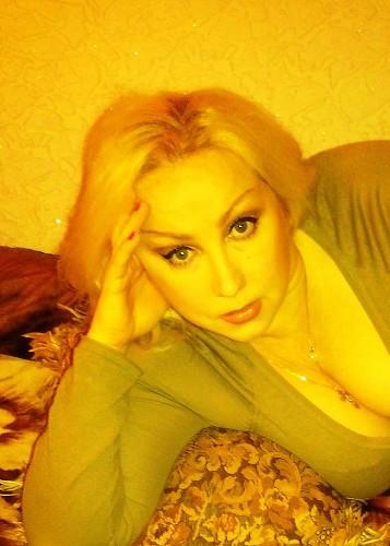 porno-strastnie-soblaznyayut