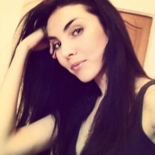photos of single girls знакомства № 174056