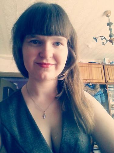 познакомлюсь с девушкой саратовская область