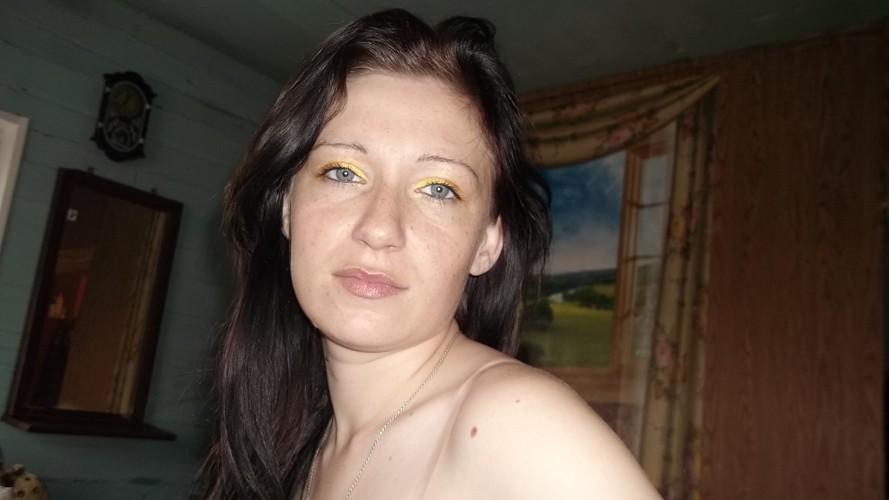 kargasok-seks-znakomstva