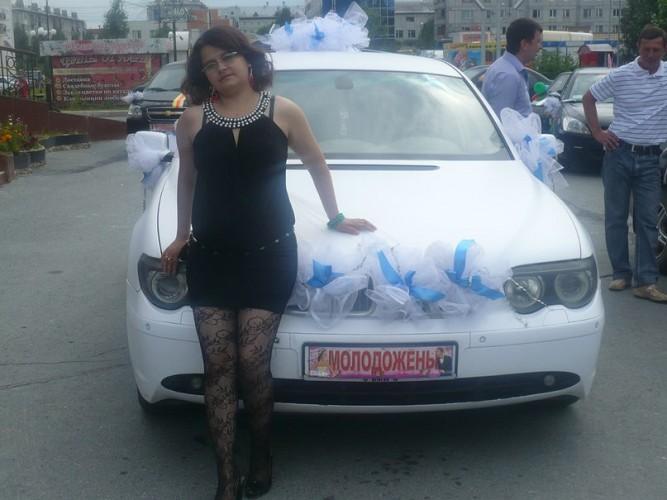 проститутки в одессе и их сайты