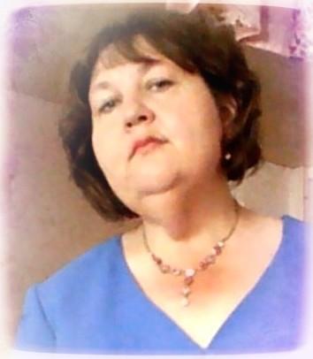 людей в казахстане знакомства павлодар