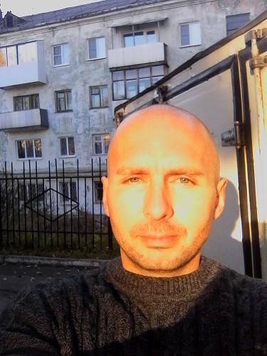 сайт гей знакомств ростовской области