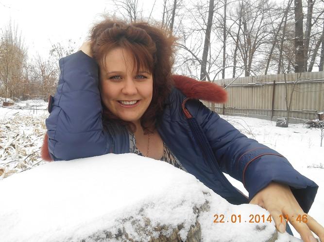 Южно сахалинск знакомства женщины