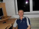 Знакомства Новоуральск - анкета тетатет alexsis3645