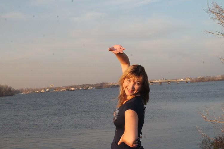 14-15 в днепропетровске знакомства