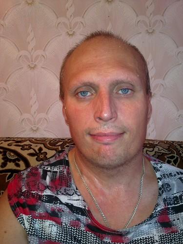 знакомства московская область от 50 лет мужчины
