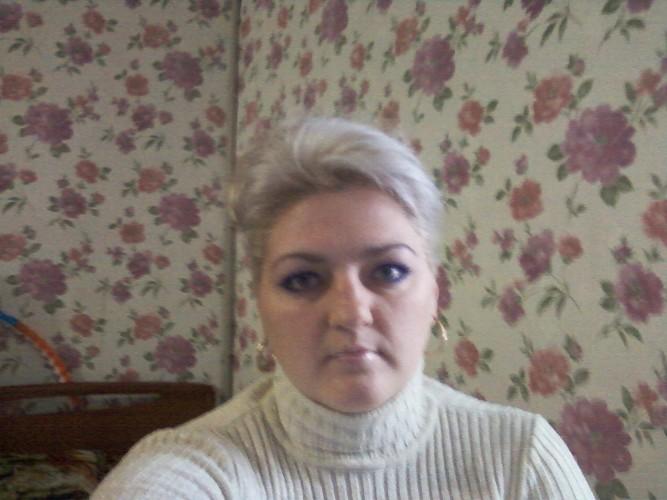 Фото она ищет его по украине