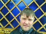 Онлайн чат в г Ялуторовск | Знакомства с девушками и