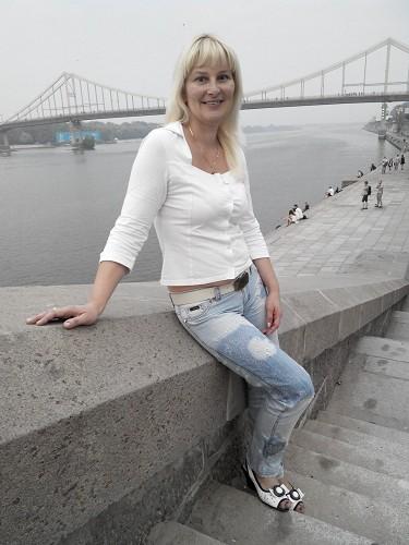 знакомства от 12 лет киев