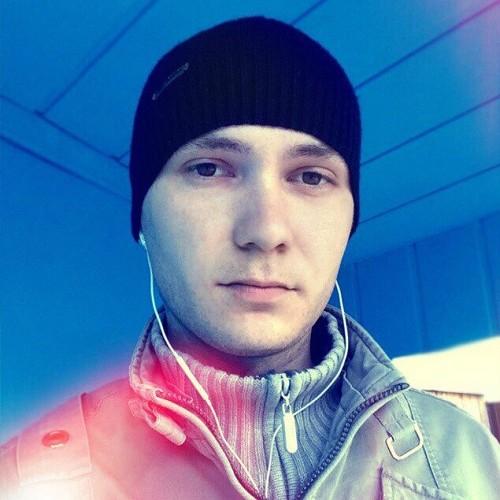 сайт знакомств украина табор
