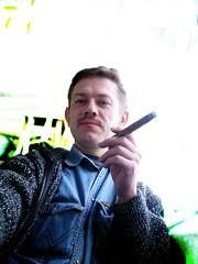 Знакомства тет-а-тет - ХОЧУ ПОЗНАКОМИТЬСЯ на TET-A-TET >>> Holostyak