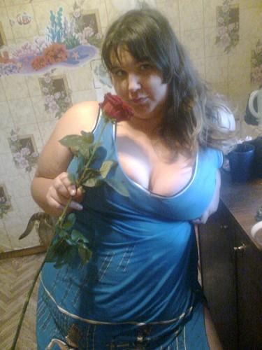 sayt-znakomstv-saratova-intim