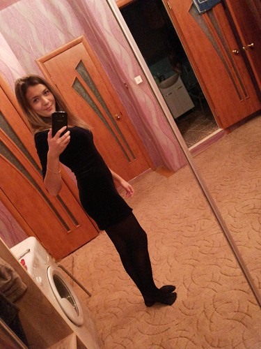 photos of girls for dating сайт знакомств № 92484