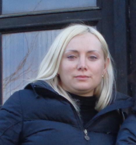 секс знакомства георгиевск: