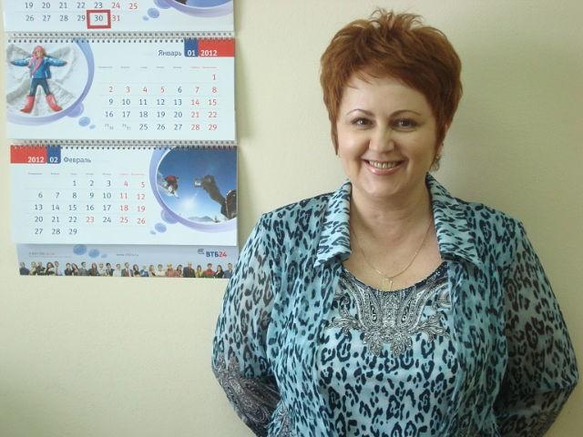 Знакомство С Иностранцами В Тольятти