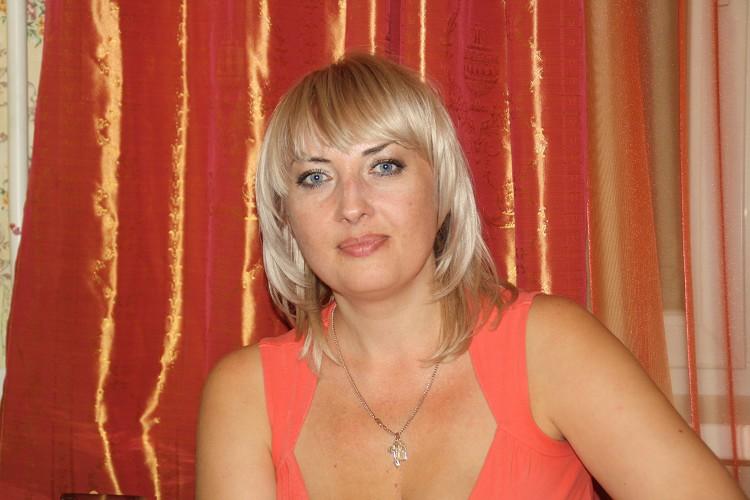 авито знакомства с девушкой москва фото