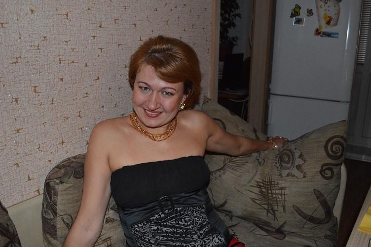фото узбечка фаина