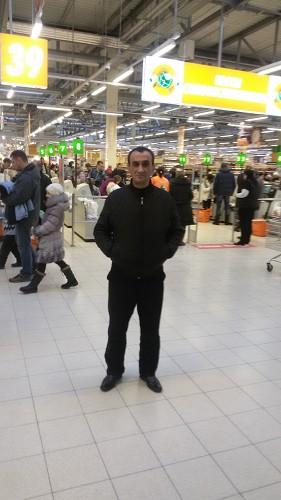 серьезные отношения и знакомства петербург