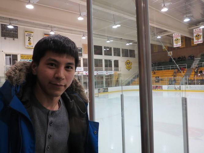 знакомства для взрослых казахстан атырау