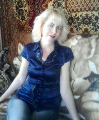 перешли знакомство с женщиной киев и область интим словам