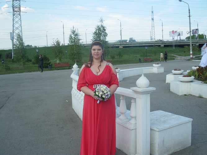 фото ульяновск знакомство